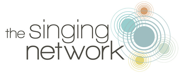 The Singing Network