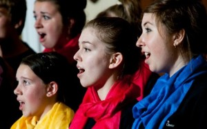 singers 2